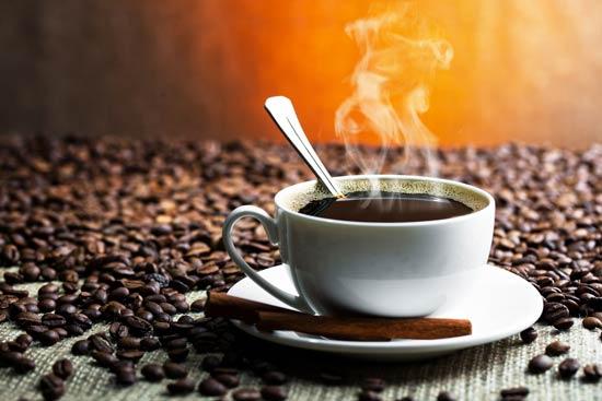 chứng chỉ pha chế đồ uống cafe