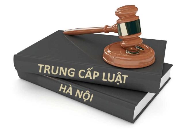 khóa học trung cấp luật hà nội - Trung cấp Đông Đô