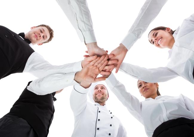 học quản trị nhà hàng khách sạn - Học Trung cấp