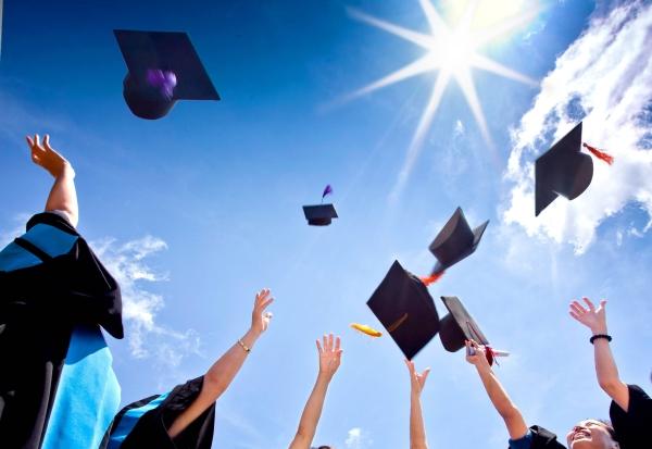 tuyển sinh cao học công nghệ thông tin 2017 trung cấp đông đô