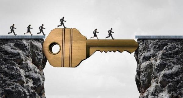 Học Trung cấp - Chìa khóa thành công - Trung cấp Đông Đô
