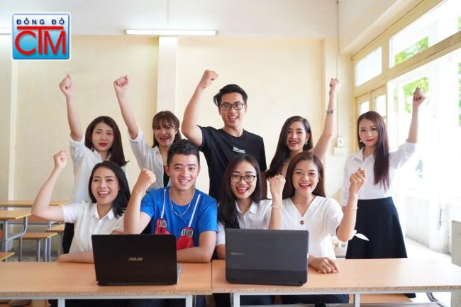 học trung cấp chính quy có bằng THPT - Học Trung cấp