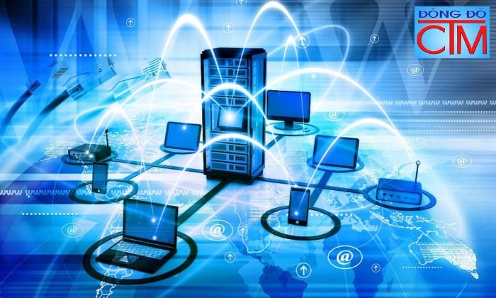 chọn nghề nào trong ngành công nghệ thông tin - quản trị mạng - Học Trung cấp