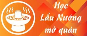 banner sidebar học lẩu nướng mở quán tại Học Món Việt