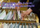 Khóa học Nghiệp vụ Văn thư lưu trữ nhanh có bằng và chứng chỉ trường Trung cấp Công nghệ và Quản trị Đông Đô