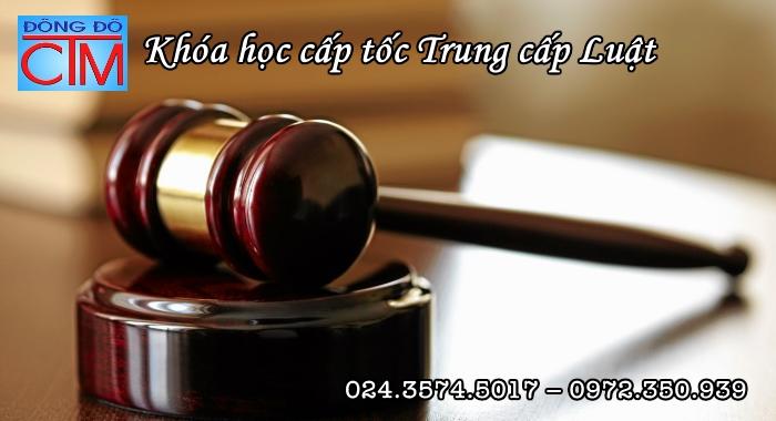 học trung cấp luật hà nội - Trung cấp Đông Đô - Học Trung cấp
