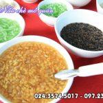 khóa học nấu chè mở quán ảnh 2 tại Học Món Việt