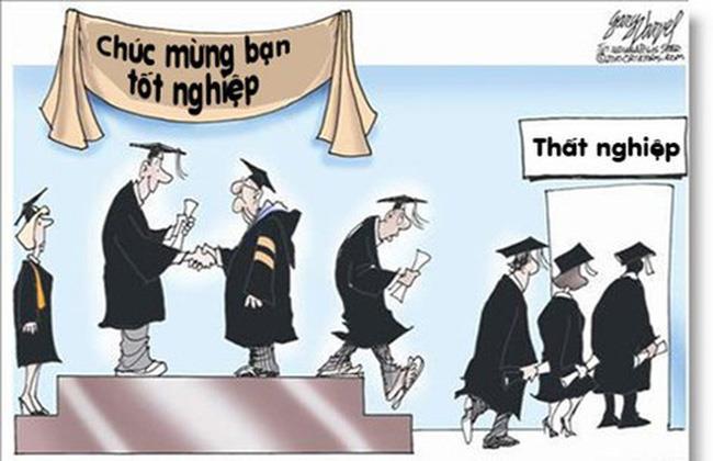 vì sao không nên bỏ học đi làm sớm ảnh 5 trường Trung cấp Công nghệ và Quản trị Đông Đô