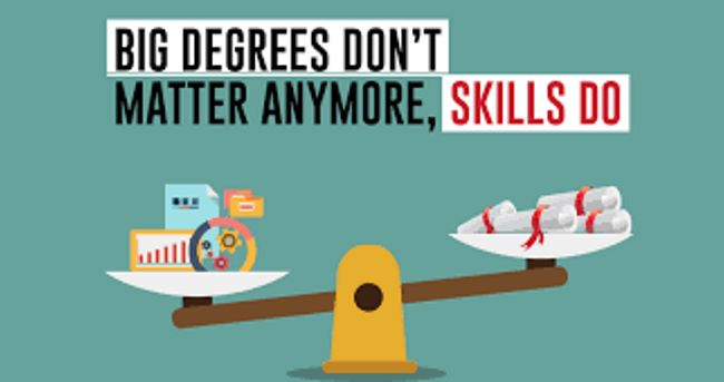 học công nghệ thông tin ra trường làm gì ảnh 1 trường Trung cấp Công nghệ và Quản trị Đông Đô
