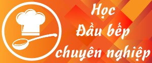 banner sidebar học đầu bếp chuyên nghiệp tại Học Món Việt