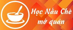 banner sidebar học nấu chè mở quán tại Học Món Việt