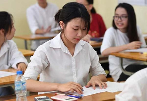 Học sinh Tốt nghiệp THCS và THPT nên chọn nghề nào ảnh 1 học trung cấp công nghệ và quản trị Đông Đô