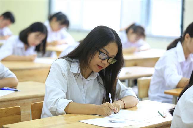 học trung cấp có bằng cấp 3 không ảnh 1 trường Trung cấp Công nghệ và Quản trị Đông Đô