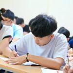 học trung cấp có bằng cấp 3 không ảnh 2 trường Trung cấp Công nghệ và Quản trị Đông Đô