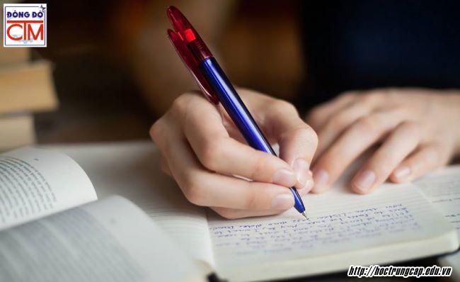 ngành luật những điều cần tìm hiểu trước khi đăng ký học ảnh 1 trường Trung cấp Công nghệ và Quản trị Đông Đô