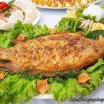 học kỹ thuật chế biến món ăn ảnh 11 học Trung cấp Nấu ăn