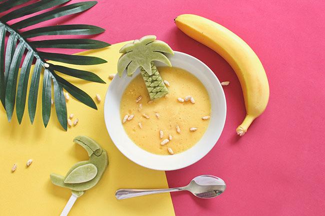 học kỹ thuật chế biến món ăn làm các món ăn hấp dẫn học trung cấp Công nghệ và Quản trị Đông Đô