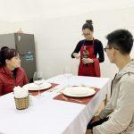 học kỹ thuật chế biến món ăn ảnh 16 học Trung cấp Nấu ăn