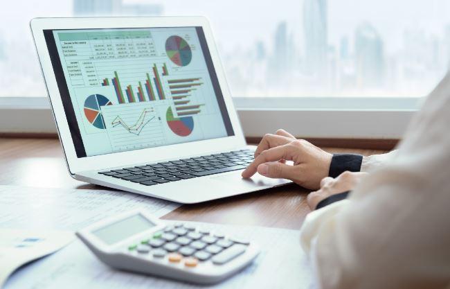 top 5 kinh nghiệm tìm việc cho kế toán mới ra trường ảnh 2 trường Trung cấp Công nghệ và Quản trị Đông Đô