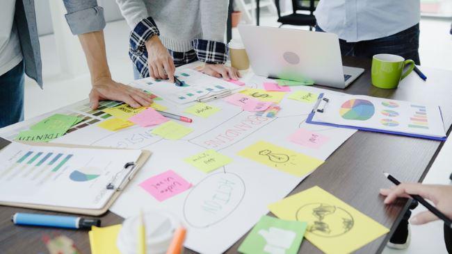 top 5 kinh nghiệm tìm việc cho kế toán mới ra trường ảnh 5 trường Trung cấp Công nghệ và Quản trị Đông Đô