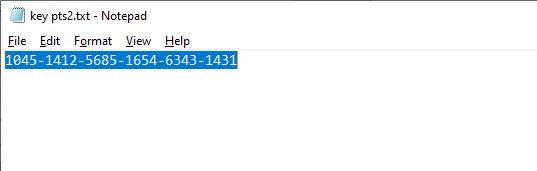 hướng dẫn cài đặt phần mềm Photoshop CS2 03 trường Trung cấp Công nghệ và Quản trị Đông Đô