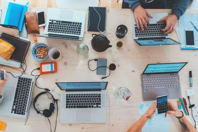 Tầm quan trọng của Công nghệ thông tin được thể hiện như thế nào? ảnh 1 - Định hướng nghề nghiệp