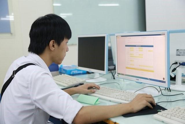 Tối đa 3 lần điều chỉnh nguyện vọng xét tuyển Đại học kỳ thi tốt nghiệp THPT 2021