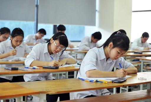 Tra cứu điểm cộng ưu tiên theo đối tượng và khu vực trong tuyển sinh Đại học 2021 ảnh 2
